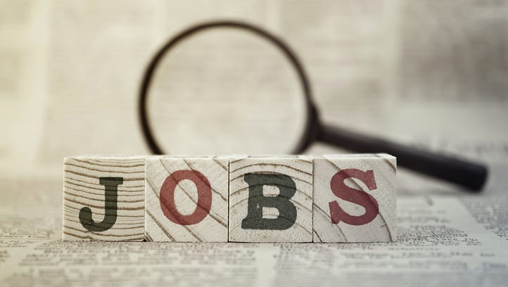 New York April 2017 jobs report: Ithaca soars while Binghamton, Elmira sputter
