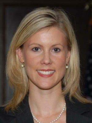 Celeste Wilson