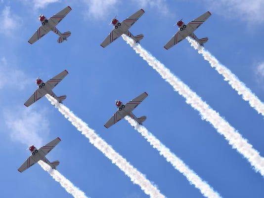AC Airshow 11