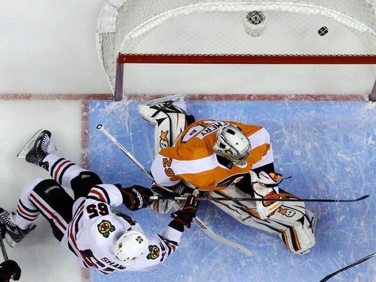 blackhawksflyershockey.jpg