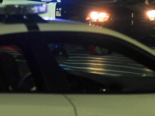 AP PENNSYLVANIA STORE SHOOTING A USA PA