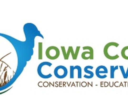 636254703865735312-Iowa-County-Conservation.jpg