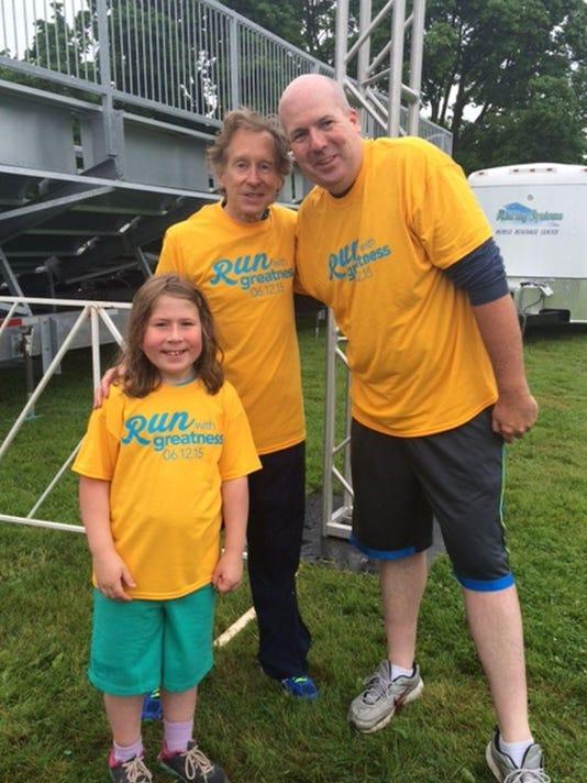 -GPG Todd McMahon Bellin Run charity event.jpg_20150612.jpg