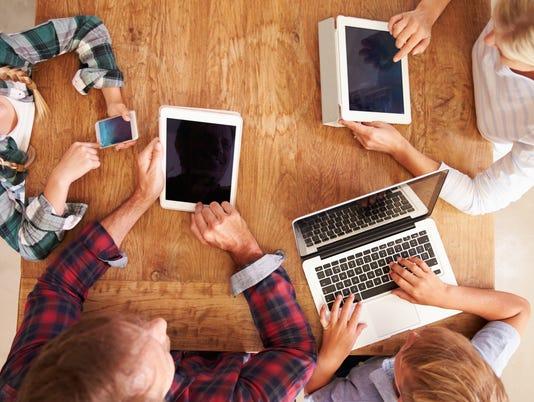 best-buy-sponsor-four-wifi-questions