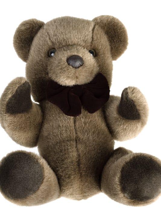 20141219_teddybear.jpg