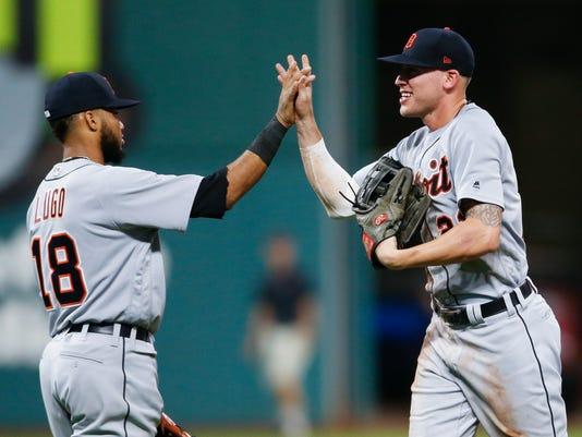 Tigers_Indians_Baseball_51713.jpg