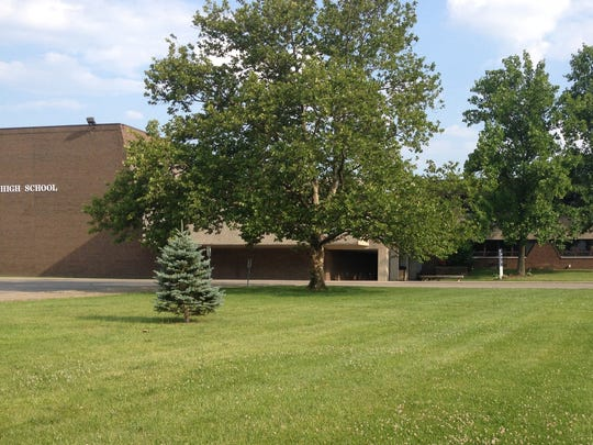 Suit: Winton Woods officials allowed bullying of student with 'significant autism' for years