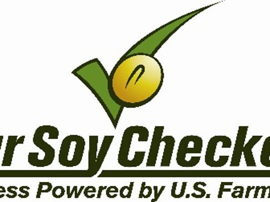 Soy Checkoff