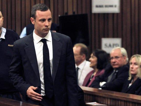 APTOPIX_South_Africa_Pistorius_Trial_XTH105_WEB546501