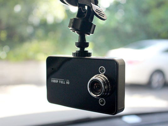 High-Definition-Dash-Cam