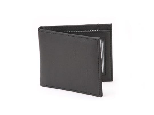 Is an RFID-blocking wallet necessary?