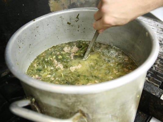 MNI 0918 Soup.jpg