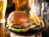 $8 Off Your Next Meal at Ruby Tuesdays