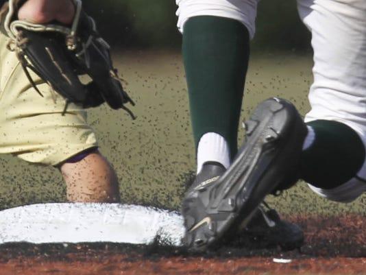 Baseball_base.jpg