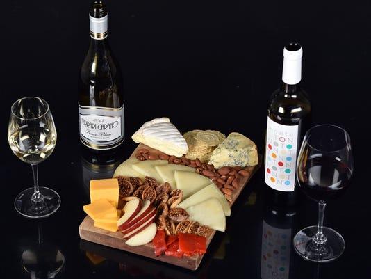 636084294257823964-TCL-Wine-N-Cheese4.jpg