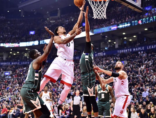 636504425218278371-AP-BUCKS-RAPTORS-BASKETBALL-64328096.JPG