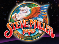 Win Steve Miller Band Tickets