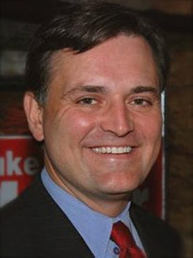 Luke Messer, a former state senator from Shelbyville, is Executive Director of School Choice Indiana.   GENERAL INFORMATION: <b>04/14/2012 - A07 - MAIN - 1ST - THE INDIANAPOLIS STAR</b><br />Luke Messer