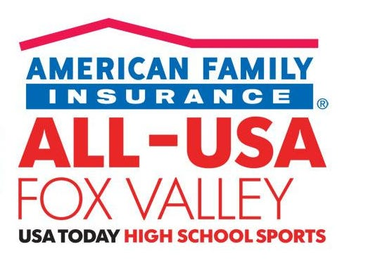 All-USA Fox Valley