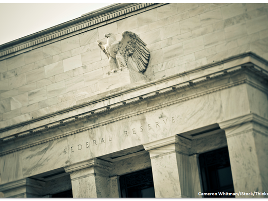 federal-reserve-with-caption_large.PNG