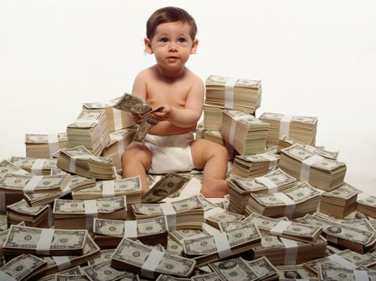 getty-rich-kid-baby-on-money_large.jpg