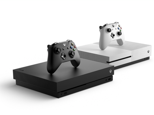 microsoft-xbox-one-x_large.png
