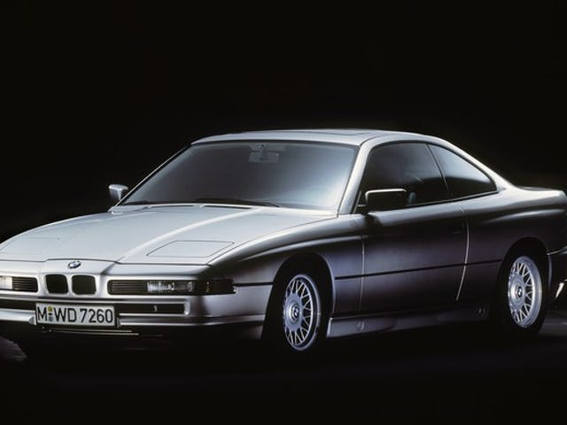 These five dead car models could be back by 2020