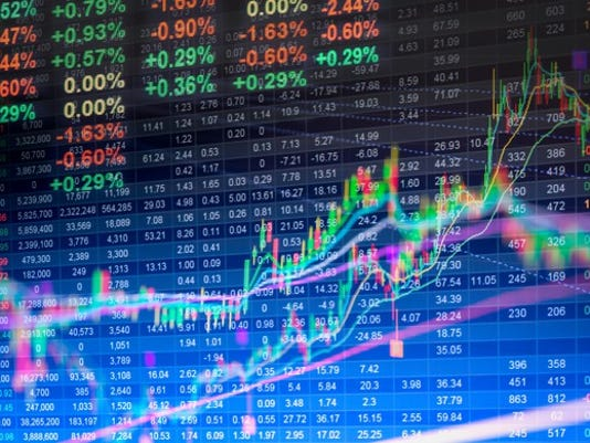 getty-stock-market-data_large.jpg