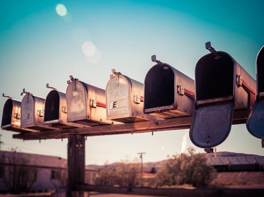 mailboxes-gettyimages-664452142_large.jpg