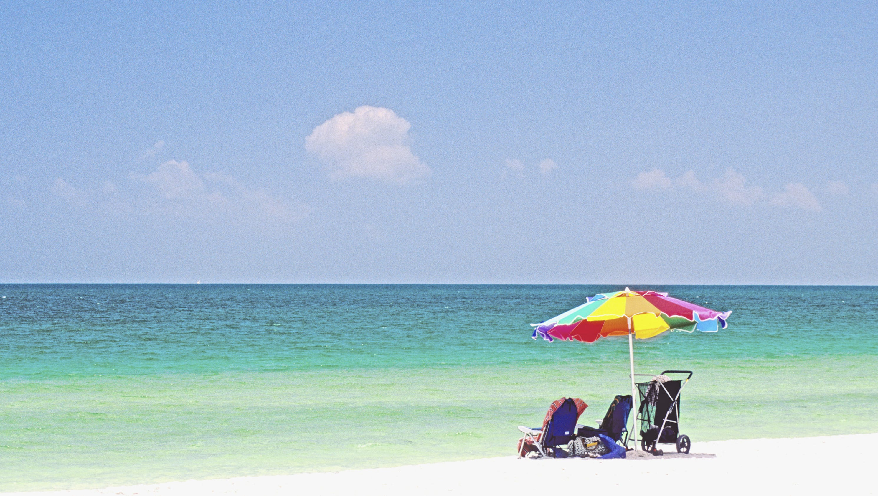 10best readers 39 choice best florida beach for Best beach vacations usa