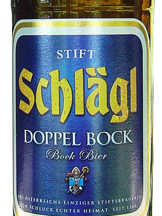 635779300733459798-Beer-Man-Schlagl-Doppel-Bock-Print