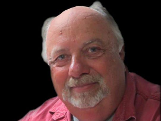 Rick Snelson