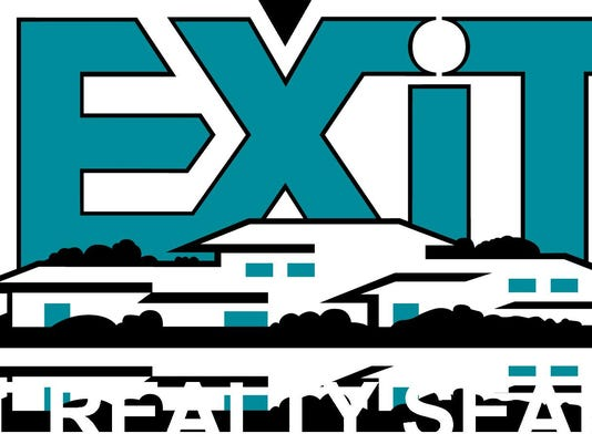exit realty.png