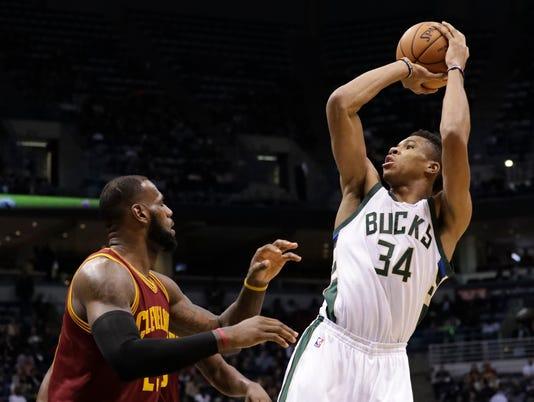 636275406985134114-AP-Cavaliers-Bucks-Basketball.1.jpg