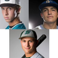2018 Naples Daily News All-Area Baseball Team