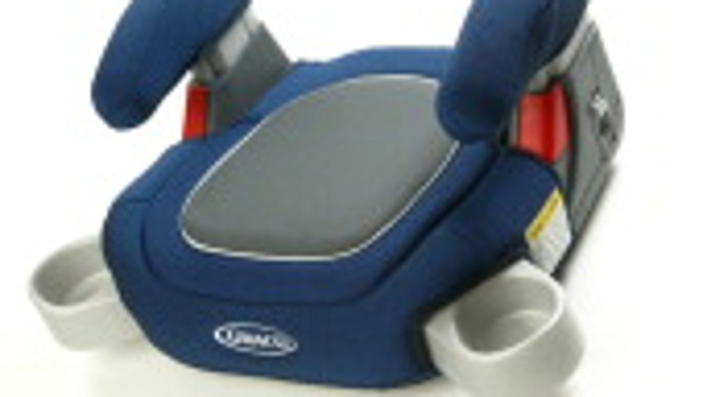 new booster seat requirements in effect as of june 24. Black Bedroom Furniture Sets. Home Design Ideas
