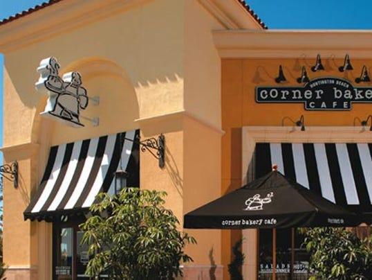 Corner-Bakery-Cafe-Exterior.jpg