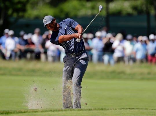 US_Open_Golf_10981.jpg