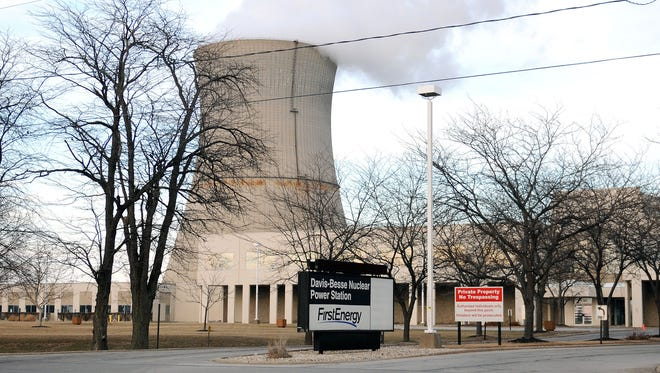 A FirstEnergy executive will need to answer questions about whether ratepayers' fees went toward a legislative effort to secure a bailout.