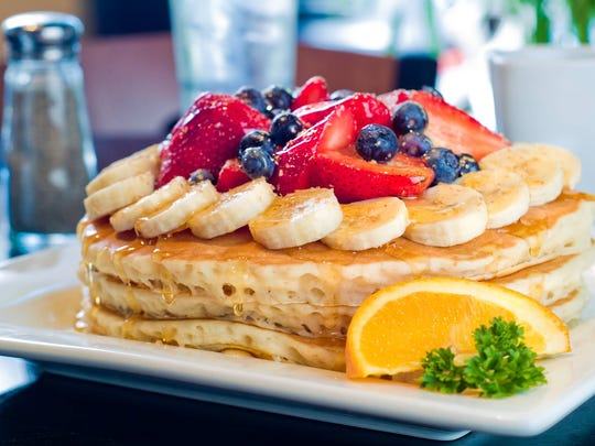 Keke's Breakfast Cafe is coming to south Fort Myers and Cape Coral.