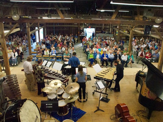 636649552380827448-DCN-0620-Birch-Creek-Percussion.jpg