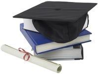 University of Louisiana Monroe 2019 graduates
