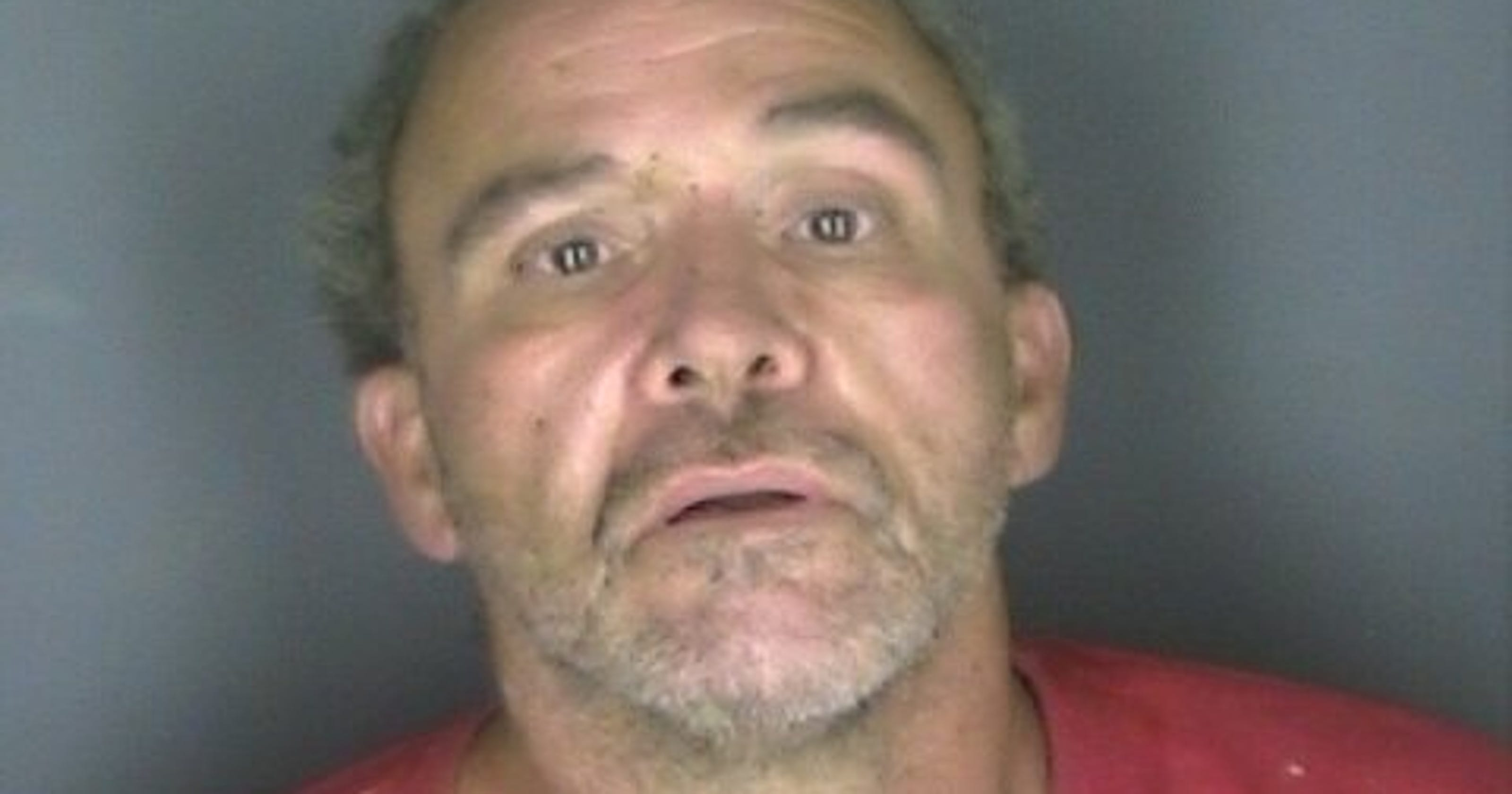 CRIME ROUNDUP: Meth lab bust results in felony charge
