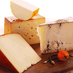 Wisconsin State Fair Cheese & Butter Contest Winners Announced