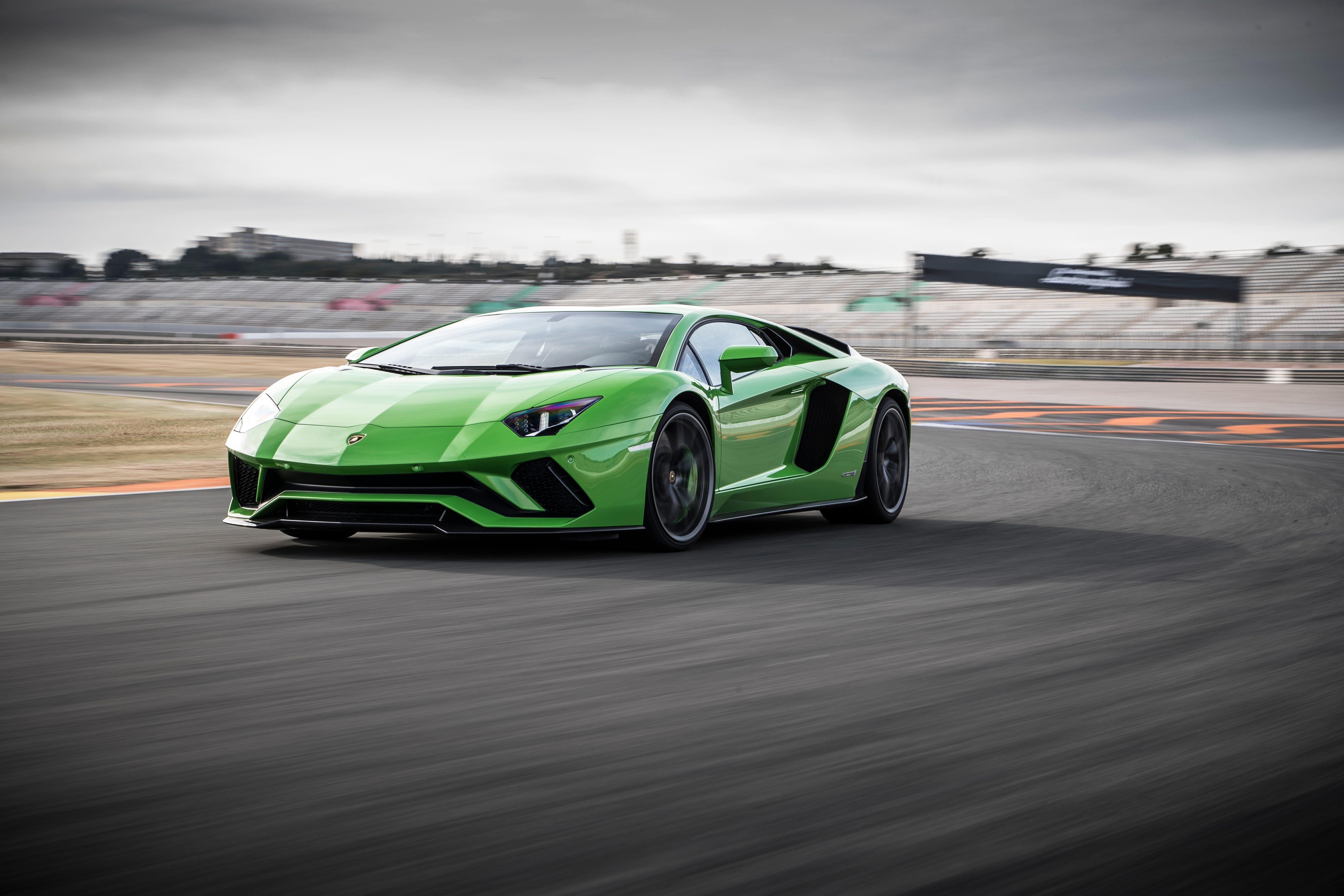 636426600021707691 460485.JPG. Lamborghini ...