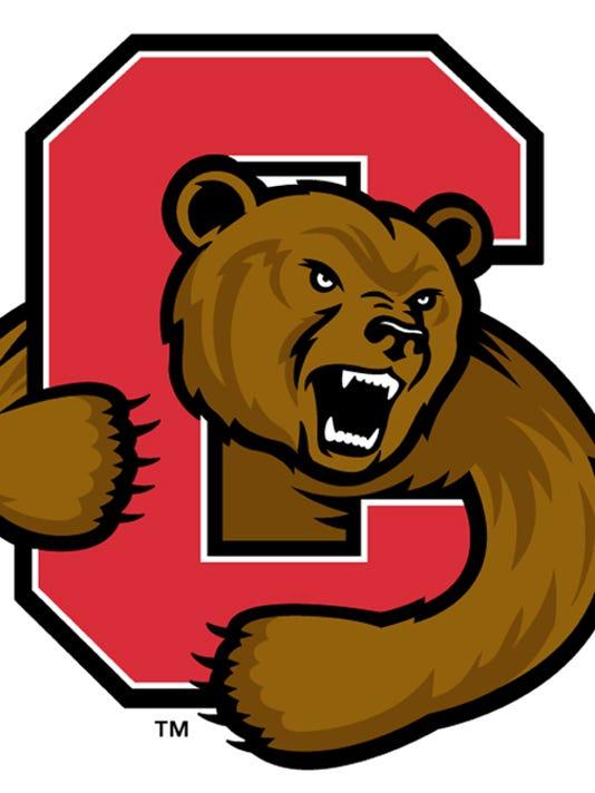635782888454817288-Cornell-Logo