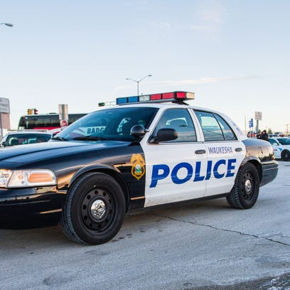 Waukesha Police report: Woman wants late-night television fixes