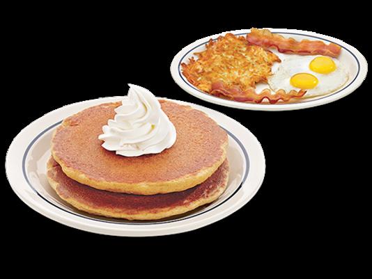 635820681610553835-Pumkin-Pancakes-Combo
