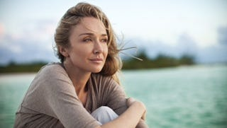 Global water advocate Alexandra Cousteau to speak next week at event on Pensacola State College campus.