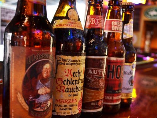 635497652001410060-beer